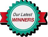Winners image