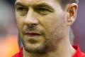 LFCCTV: Gerrard v Fulham