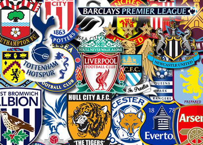 10 Reds fixtures rearranged for TV