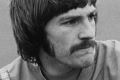 60 minutes with... Heighway