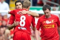 1209__5629__gerrard_highlights_120