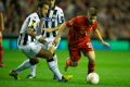Liverpool v Udinese Highlights