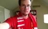 USA Celebrity Fan Focus: John Green