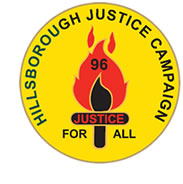 Hillsborough Justice Campaign