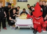 1753__3840__12._mighty_red_visits_alder_hey_with_the_u21s.jpg