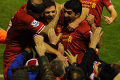 2181__0431__gerrard_celebration_120