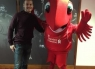 2593__7872__4._mighty_red_meet_simon_mingolet_at_anfield.jpg
