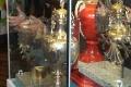 2844__2362__museum26_513x396_52b1d64b9876a705829770