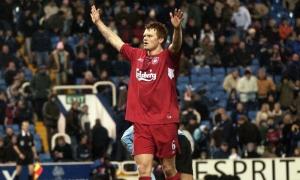 Lima kemenangan indah Liverpool atas WBA