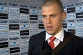 Skrtel on Fulham scalp