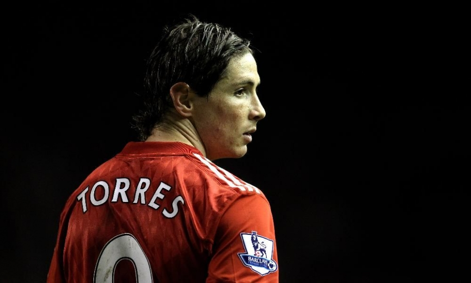 Torres Appreciation Thread - Page 6 4913__2680__fernando_torres_546b8278ba1a4370159133_970X582