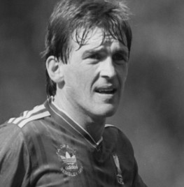 kenny dalglish website