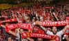 Can Charlotte outsing Boston, Chicago and New York with YNWA?