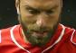 Liverpool 1-1 Boro: Live match updates