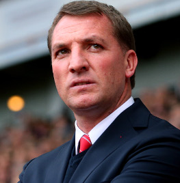 brendan rodgers west ham website
