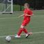 5948__2204__27.05.14_soccer_school_106.jpg