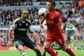 LFC 1-0 Stoke: 90 mins