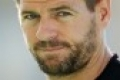 Gerrard: We must not have any regrets