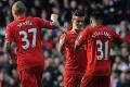 LFC 3-1 Cardiff: Analysis