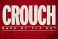Back of the Net - Crouch
