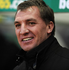 stoke brendan rodgers website