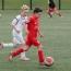 7463__9616__30.07.15_soccer_school_64_-_copy.jpg