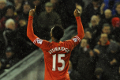 7606__3861__sturridge_lob_angles_120