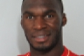 Christian Benteke: The first interview