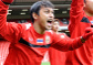 Thai team lift Standard Chartered Trophy