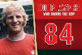 100PWSTK No.84 - Alec Lindsay