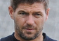 Stevie: We'll go there with confidence