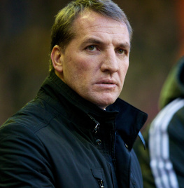 hull brendan rodgers website
