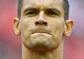 Honest Lovren hurt by Villa concession