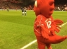 9305__0757__13._mighty_red_does_his_best_brendan_rodgers_impression.jpg