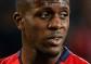 Loan watch: Origi inspires Lille win