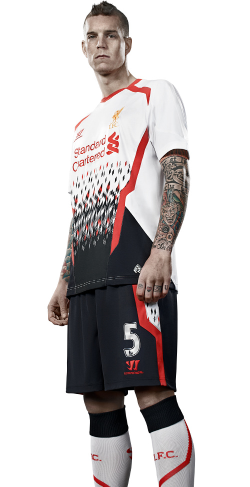 Kit Thread Agger500_51ae099e5764a052063310
