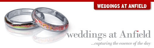 Conf_weddings_banner_new