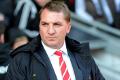 Brendan's Swansea verdict
