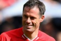 'Carragher': The documentary