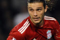 LFCCTV: Carroll v WBA