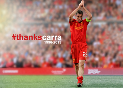 Liverpool vs. QPR - Carra's Last Stance Copy_of_carra_retirement_banner2