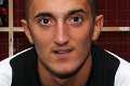 Samed Yesil: The first interview