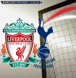 Art_lfc_spurs_pl
