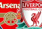 Arsenal v LFC: FA Cup further sale