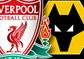 U21s v Wolves: Ticket update