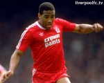 Legends: John Barnes, wallpaper
