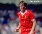 wallpaper, kenny dalglish
