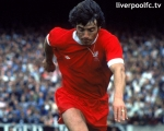 wallpaper, legends, kevin keegan