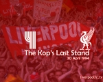 100 Days: 4, wallpaper, Kop