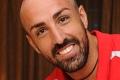 Enrique120_51e782067fa6b428393980
